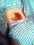 Кукла Даша из ссср, фото №5