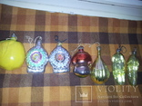 Ел.игрушки 6шт, фото №6