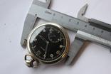 Карманные часы Zenith DH photo 11