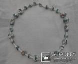 Венецианка венеційське намисто, фото №5