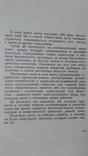 Циркунов. О происхождении зодчества. Тираж 2000, фото №12