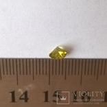 Бриллиант, фото №3