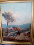 Картина. photo 1