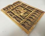 Древнерусская мелкая пластика 11-16 веков, фото №2