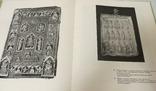 Древнерусская мелкая пластика 11-16 веков, фото №6