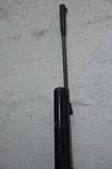 Пневматическая винтовка Hatsan 125 (Хатсан 125 магнум), фото №4