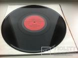 Мифы – Бей, Колокол!!! 1990( Classic Rock) ЕХ+/VG+, фото №5