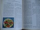 КУлинария (справочное пособие) 1987р., фото №5