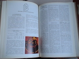 КУлинария (справочное пособие) 1987р., фото №7