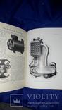 1900 Авто и мото моторы. Подарочное издание в 2 томах 26х20 см. photo 8