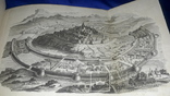 1819 Военные виды Древней Греции, Рима и Египта photo 6