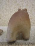 Мишки семья трио, фото №10