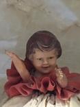 Кукла ГДР ARI 1014 photo 5