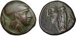 Македонське царство, Антигон ІІ Гонат, 274(3)-229 до н.е. photo 1