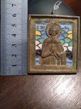 Святой мученик Уар, фото №4