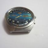 Часы Orient на запчасти photo 4