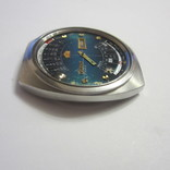 Часы Orient на запчасти photo 5