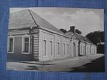 Петропавловская крепость, фото №4