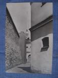 Петропавловская крепость, фото №6