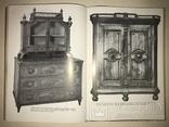 Стили мебели, фото №5