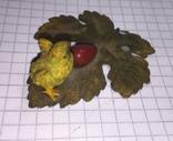 Венская бронза (4 фигурки) photo 3