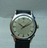 Часы omega-омега швейцария photo 1