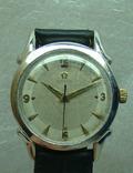 Часы omega-омега швейцария photo 6