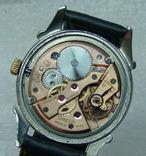 Часы omega-омега швейцария photo 9