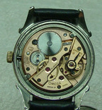 Часы omega-омега швейцария photo 10