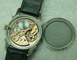 Часы omega-омега швейцария photo 11