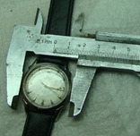 Часы omega-омега швейцария photo 12