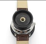Пресс для закрывания крышек, колец, наручных и карманных часов с насадками photo 3