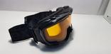 Маска горнолыжная Uvex Uvex ORBIT OPTIC Made in Germany (код 286), фото №4