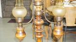 Светильник., фото №5