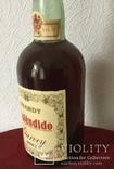 """Хересный бренди,,Esplendido"""".Испания.1970г. photo 3"""