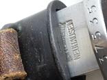 Штык швейцарский обр. 1889/1911 г. к винтовке системы Шмидт-Рубин photo 4