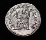 Philip I Arab антониниан RIC 44 photo 2