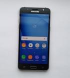 Samsung Galaxy J5 (2016) photo 3