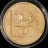 Украина 2 грн 1998 г. ЕБРР