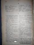 1925 Український словник з абеткою, фото №12