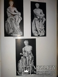 1915 Греческая скульптура со 168 таблицами photo 11