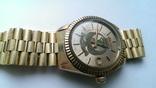 Часы наручные Felca