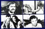 Актеры советского кино . Регимантас Адомайтис, фото №8