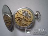 Часы Карманные photo 3