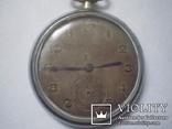Часы Карманные photo 5