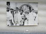 Католицьке релігійне свято ( 5 фото) (8дп), фото №8