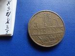 10  франков  1975  Франция     (Ж.3.5)~, фото №2