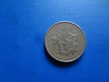 10  франков  1975  Франция     (Ж.3.5)~, фото №3