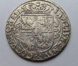 Орт коронный 1623 года photo 2