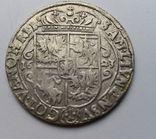 Орт коронный 1623 года photo 3